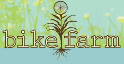 bikefarm_logo