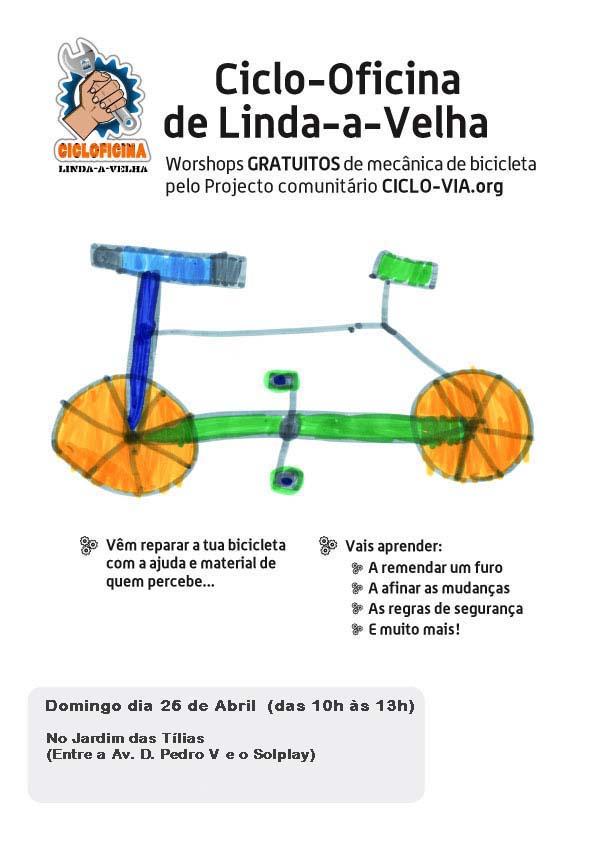 cartaz-quarta-ciclo-via