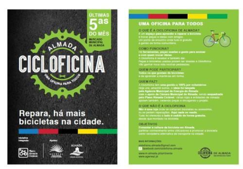 cicloficina-almada-flyer-1