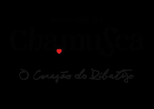 Apoio da Câmara Municipal da Chamusca